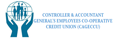 Controller & Accountant General
